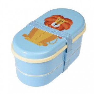 Rex London, Lunchbox Bento Lew
